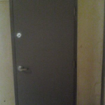 3x7-HM-door-hung-2