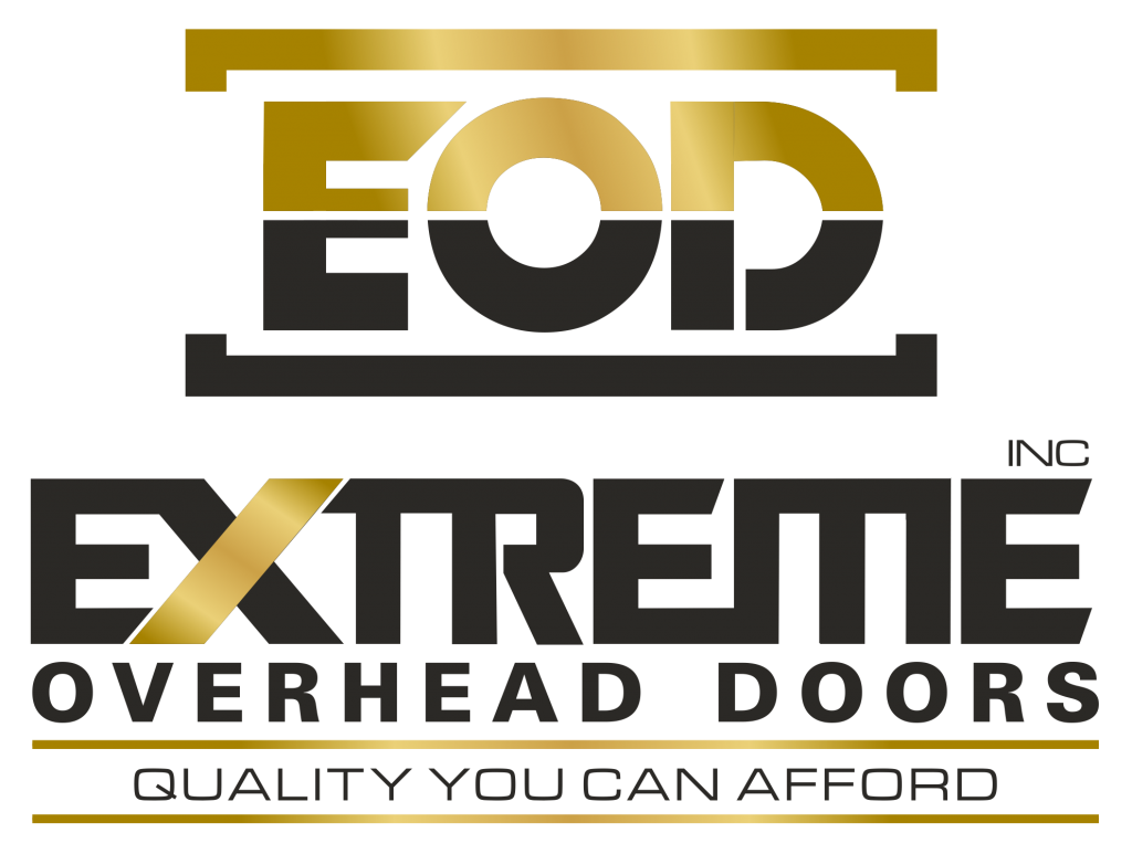 Services Extreme Doors Los Angeles California